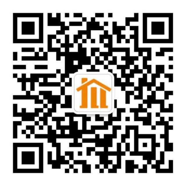 惠州市吉利来电子商务有限公司旗舰店二维码