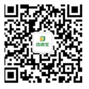 吉惠宝旗舰店二维码