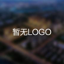 联华国际控股集团